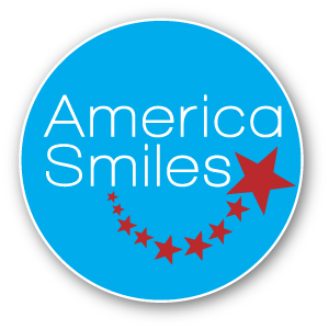 Dentists in Beaumont, Texas - AmericaSmiles